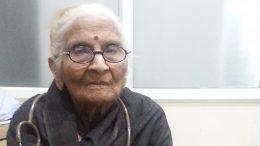 bhakti yadav